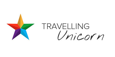 Travelling Unicorn